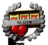 giochi eccitanti online gratis parschip
