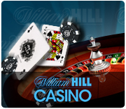 william hills casino sicuro aams